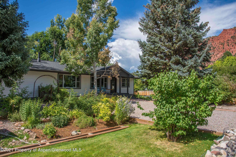 49 Pine Street, Carbondale, CO 81623
