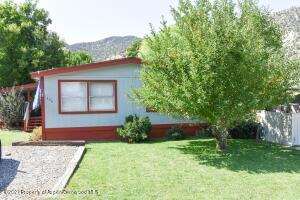 5033 County Road 335, New Castle, CO 81647