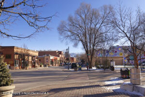 TBD 4th to 6th Street, Carbondale, CO 81623