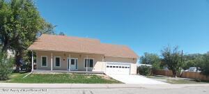 159 W Second Street, Parachute, CO 81635