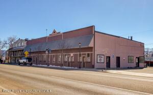 701 Main Street, B, Silt, CO 81652