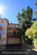 2681 Woodberry Drive, Glenwood Springs, CO 81601