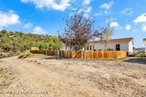 2055 Grass Mesa Road, Rifle, CO 81650