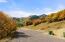 511 Lazy Chair Ranch Road, Aspen, CO 81611