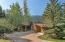 30 Oak Ridge Road, Snowmass Village, CO 81615