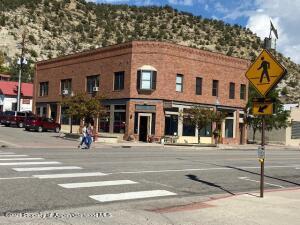 386 W Main Street, #6, New Castle, CO 81647