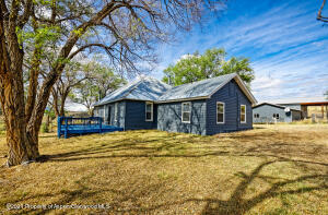 3690 County Road 331, Silt, CO 81652