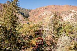 2018 Midland Avenue, Glenwood Springs, CO 81601