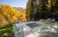 102 Wood Duck Lane, Aspen, CO 81611
