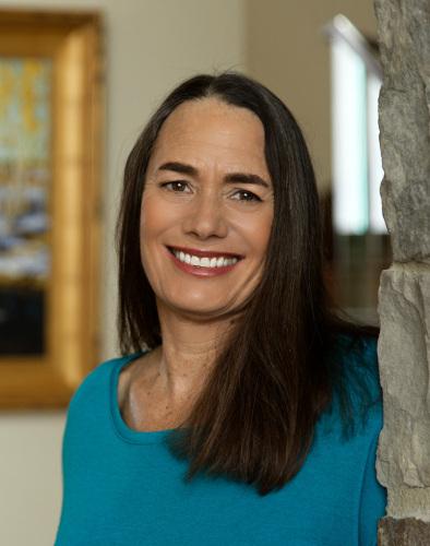 Sally Shiekman agent image