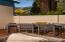 214 W Bleeker Street, Aspen, CO 81611