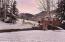 18 Cascade Lane, Aspen, CO 81611