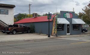 820 Main St, Silt, CO 81652