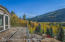 176 Mountain Laurel Drive, Aspen, CO 81611