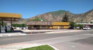 23 Mel Rey Road, Glenwood Springs, CO 81601