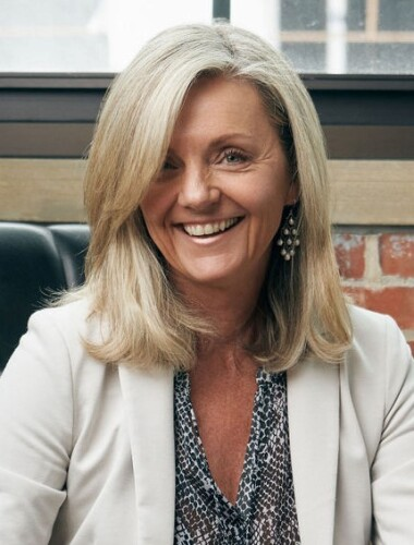 Karina Christensen agent image