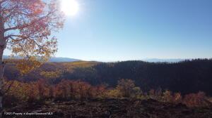 0TBD Elk Ridge Road, New Castle, CO 81647