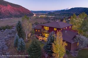 86 Sunrise Court, Glenwood Springs, CO 81601