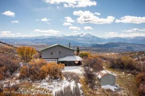 1894 Homestead Road, Glenwood Springs, CO 81601