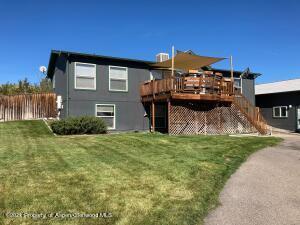 1808 Pheasant Cove, Silt, CO 81652