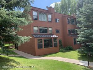 930 Vine Street, Aspen, CO 81611