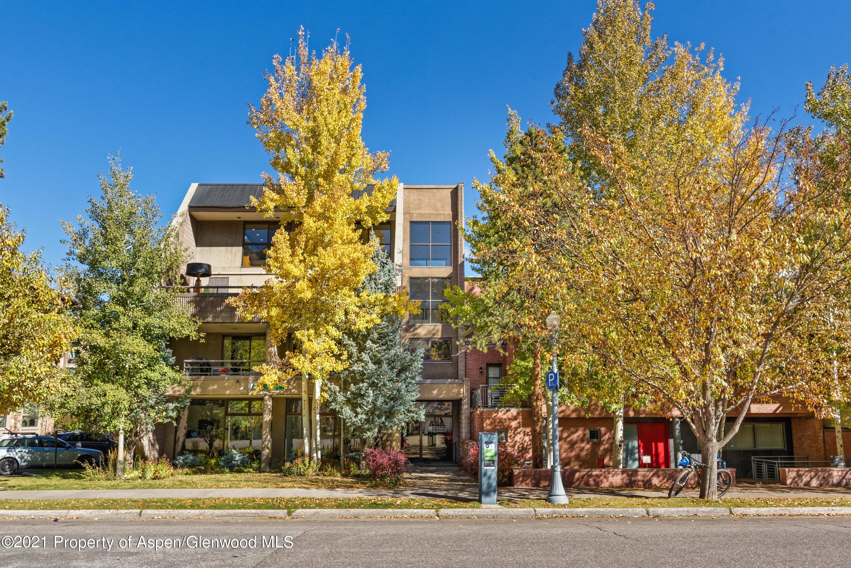 620 E Hopkins Avenue #PH, Aspen, CO 81611