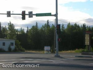 000 Sterling Highway, Soldotna, AK 99669