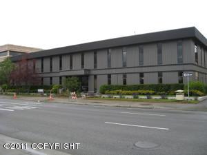1049 W 5th Avenue, Anchorage, AK 99501