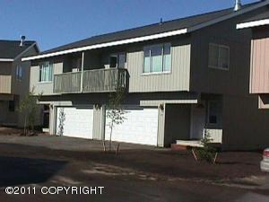 2596 Brookshire Loop, Anchorage, AK 99504