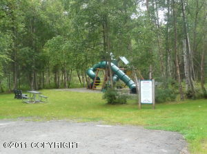 3290 Secluded Meadows Loop, Wasilla, AK 99654