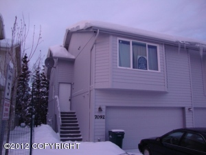 7092 Fairweather Park Loop, Anchorage, AK 99518