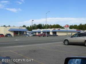 360 Boniface Parkway, Anchorage, AK 99504