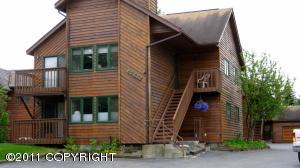 4230 Woronzof Drive, Anchorage, AK 99517
