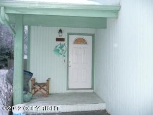 7111 Stella Place, Anchorage, AK 99507
