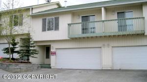 275 Creekside Street, Anchorage, AK 99504