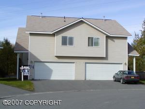 108 Burton Street, Anchorage, AK 99504