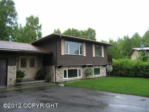 6900 Royal Court, Anchorage, AK 99502