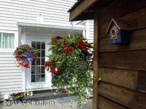 3204 Montclaire Court, Anchorage, AK 99503