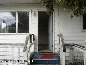3272 Outta Place, Anchorage, AK 99517