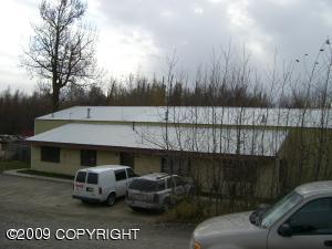 1705 N Winding Brook Loop, Wasilla, AK 99654