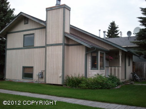 9623 Newhaven Loop, Anchorage, AK 99507