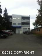 1503 W 33rd Avenue, Anchorage, AK 99503