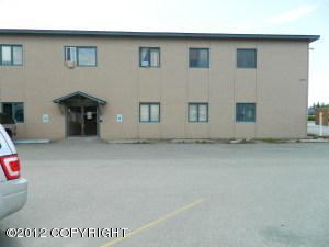2520 E Tudor Road, Anchorage, AK 99507