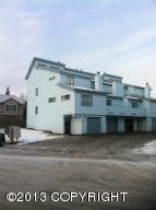 1751 Elcadore Drive, Anchorage, AK 99507
