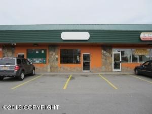 3020 Minnesota Drive, Anchorage, AK 99503