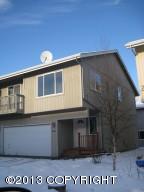 8021 Astonshire Court, Anchorage, AK 99504