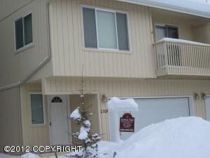 2309 Duncanshire Place, Anchorage, AK 99504