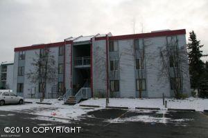 4640 Reka Drive, Anchorage, AK 99508