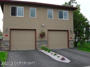 1124 Latouche Street, Anchorage, AK 99501