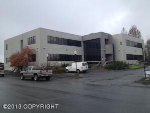 1840 S Bragaw Street, Anchorage, AK 99508